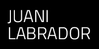 Juani Labrador